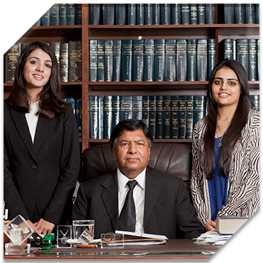 Lawyers Gwadar